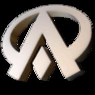 OpenArena logo
