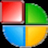 Pixel Pick logo