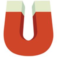 ContentUpgrade.me logo