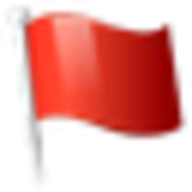 RequestPolicy logo