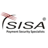 SISA Assistant logo