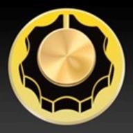 BIAS FX logo