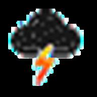 MetarWeather logo