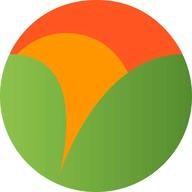 MangoMap logo