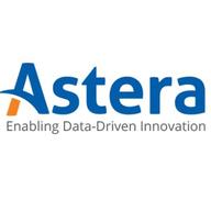 Centerprise Data Integrator logo