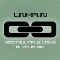 Linkr.in logo