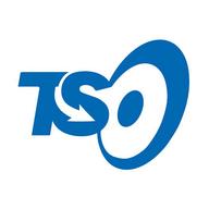 TargetSolutions logo