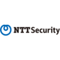 NTT Security logo