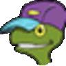 Turtle Sport logo