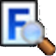 Maintype logo