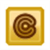 CallGraph Skype Recorder logo