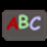 EasyABC logo