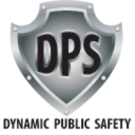 Dynamic Public Safety logo