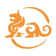 Apache Kylin logo
