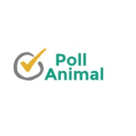 Poll Animal logo