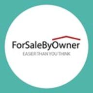 ForSaleByOwner logo