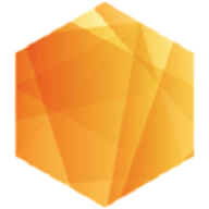 CuadraSTAR logo