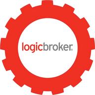 Logicbroker logo