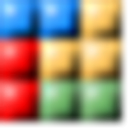 WinContig logo