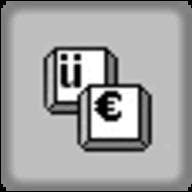AllChars logo
