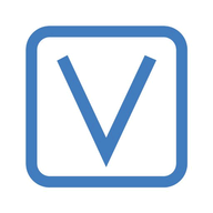 Verenia CPQ logo