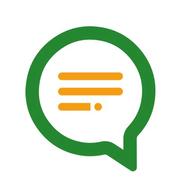AX Semantics logo