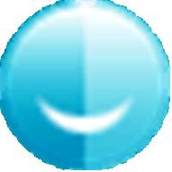Fadetop logo