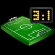 Soccer Livescores logo