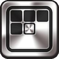 WinLaunch logo