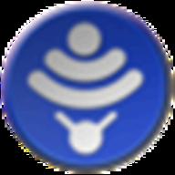 Vistumbler logo