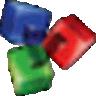 DualBootPRO logo