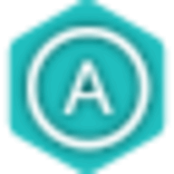 Angoyo logo