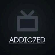 Addic7ed logo