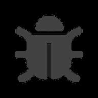 Download Virus Checker logo