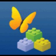 SQLite Expert logo