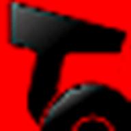 TORCS logo