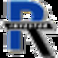 InvestorRT logo