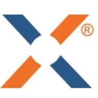 RevTrax logo