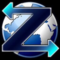 zFTPServer Suite logo