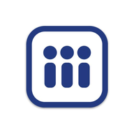 Group Office logo