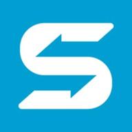 SalesIn logo