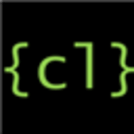 Codelearn logo