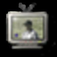 Zapping logo