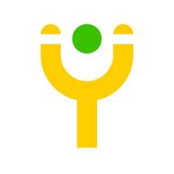 YayPay logo