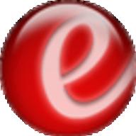 Eddie logo