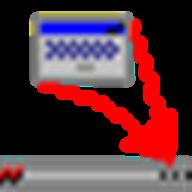 RBTray logo