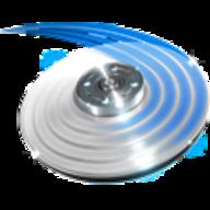 Condusiv Diskeeper logo