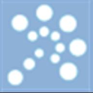 Source-Navigator NG logo