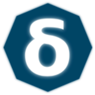 SymbSearch logo