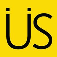 USource logo